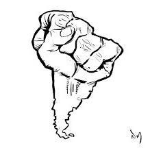 Os povos da  América do Sul  resistem e lutam.  Entrevista com Júlio Turra  (assessor da CUT)