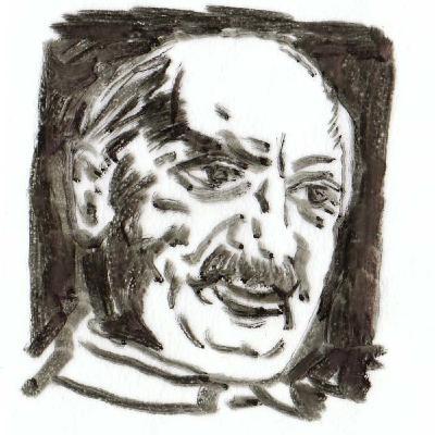 Tra Joker e Heidegger