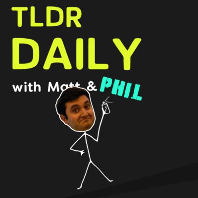 Phil Toronto on Why There Aren't More Billion-Dollar D2C Acquisitions