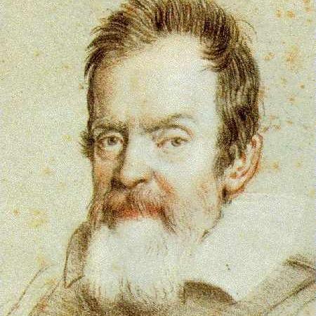 مبانی ریاضیاتی و مابعدالطبیعی انقلاب علمی قرن هفدهم