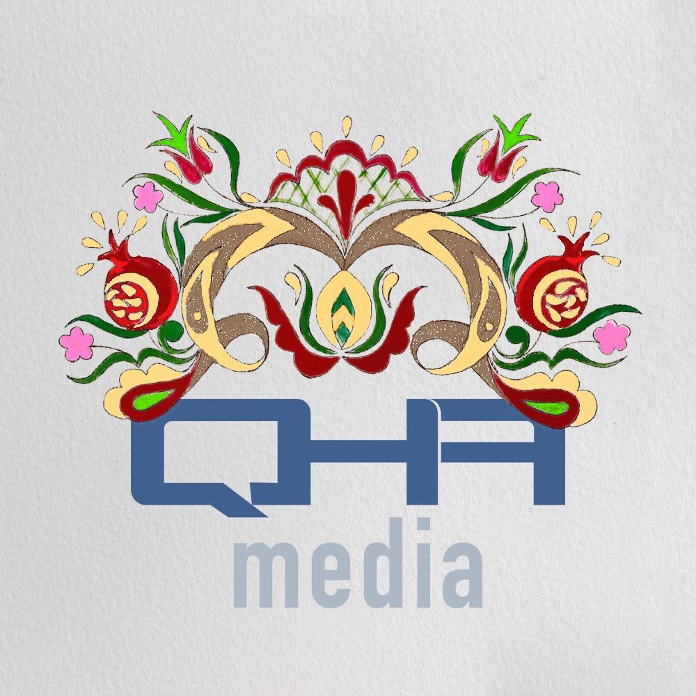 Аудіоенциклопедія кримськотатарської культури