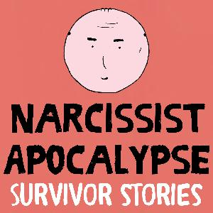 Q & A With Narcissistic Abuse/Domestic Violence & Divorce Attorney - Helen