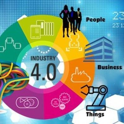 VOV - Dòng chảy kinh tế: Thúc đẩy chuyển đổi số: Quan trọng vẫn là ý thức người đứng đầu
