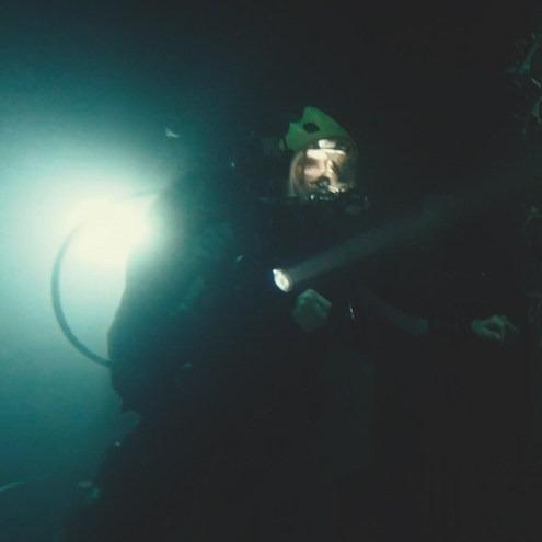 Latest Full Movie The Deep House 2021 - Flixtor Website