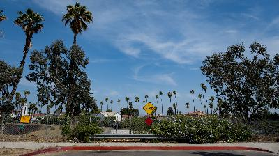 How One LA Neighborhood Reveals The Racist Architecture Of American Homeownership