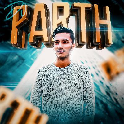 90s Dance Retro Mashup 2020 - DJ Parth