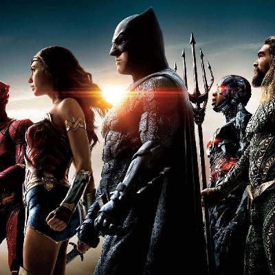 DIRECTOR'S LIVE #43_Zack Snyder