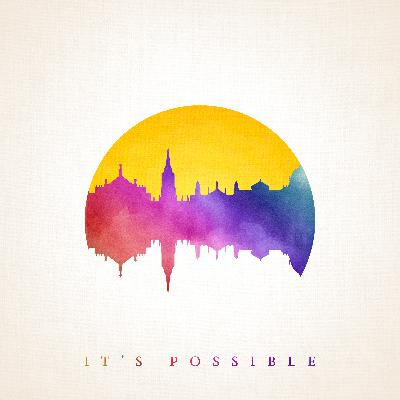 """#5 - """"It's Possible"""""""