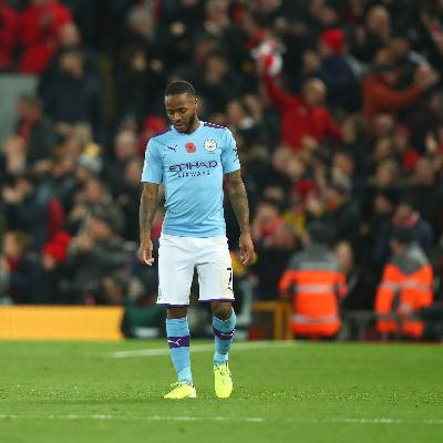 Split Opinion: Raheem Sterling | His Liverpool departure and would you have him back at Anfield