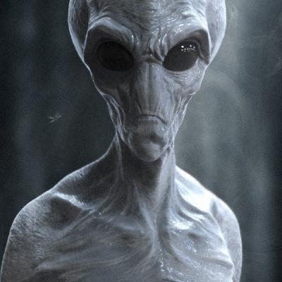 UFO Buster Radio News – 292: SpaceX Making Waves and North Carolina UFO Invasion