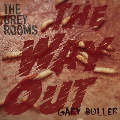 S1E4 - Room #415 - The Way Out