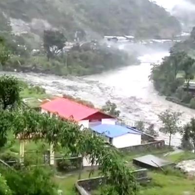 (पोखरा समाचार) Pokhara News: July 10, 2020 #covid19