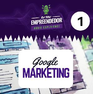 25 - Marketing - Como gerar listas de contatos qualificadas