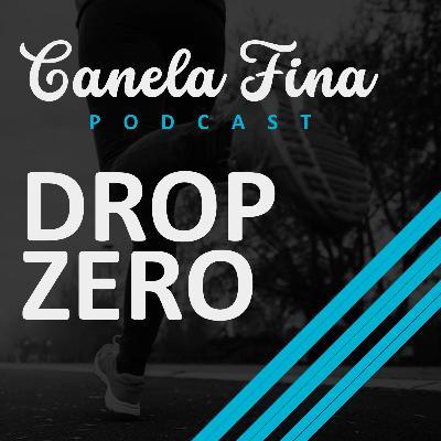 Drop Zero 28/02/2020 - Notícias e novidades do universo da corrida de rua