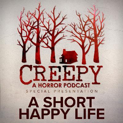 A Short Happy Life