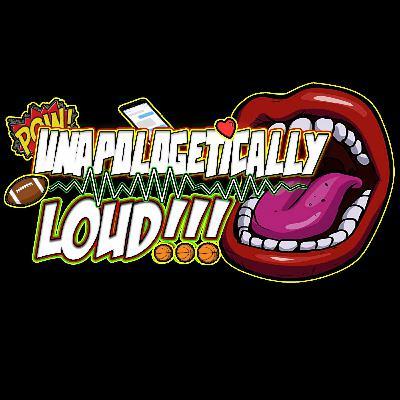 LOUD AS HELL!!!