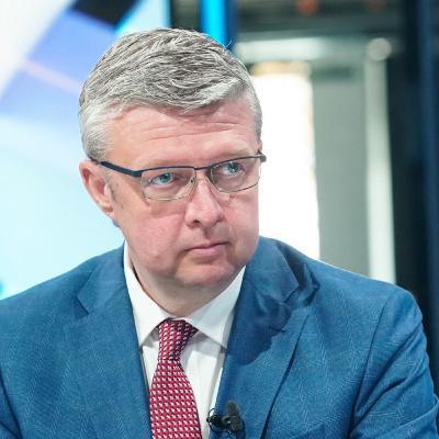 Havlíček: Stát nahradí škody zasaženým podnikatelům (Partie Terezie Tománkové, 11. říjen 2020)