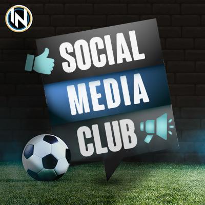 Episodio Social Media Club - 30/07/2021