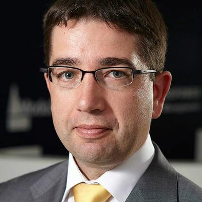 LR's Nick Brown discusses tough choices around IMO 0.5% Sulfur Cap