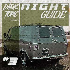 Night Guide #3 • Murder Mack