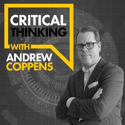 Critical Thinking - 20210611