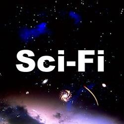 Sci-Fi全面睇