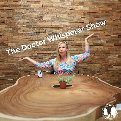 TDW Show feat: Dr. Lara discusses COVID-19