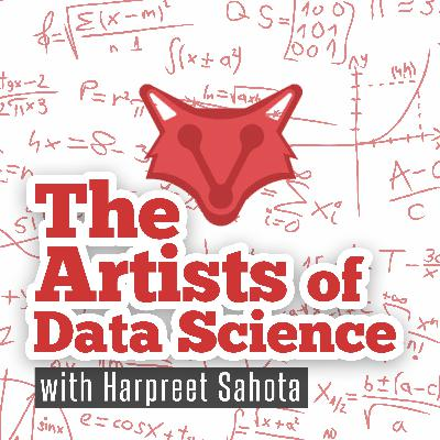 Data Science Happy Hour 31 | 07MAY2021