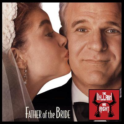 141: Father Of The Bride (1991)