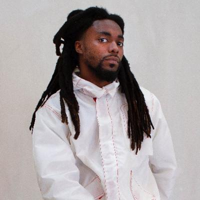 Reckonings Along His Journey to Stardom: Musician Olu of Earthgang