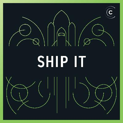 The foundations of Continuous Delivery (Ship It! #5)