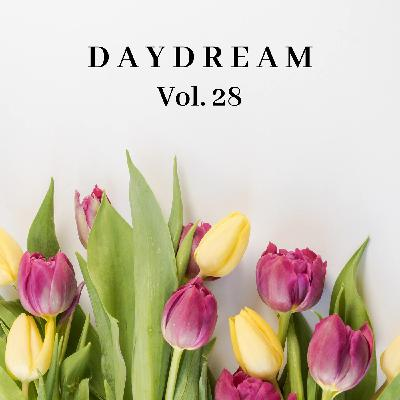 DayDream Vol. 28