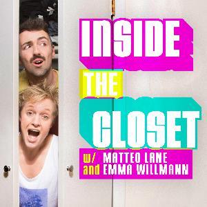 Collegiate Closet