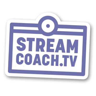 5 Reasons It's Better to Be A Small Streamer - Twitch Tips