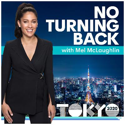 No Turning Back with Graham Arnold