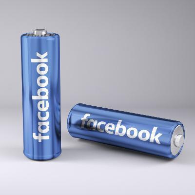 Episode 241: Facebook Advertising