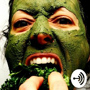 Ep.2: How I'm Simplifying My Diet