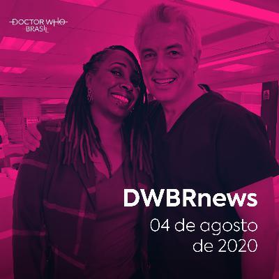DWBRnews - 04-08-2020