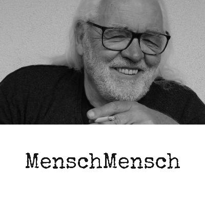 Wolfgang Riebniger