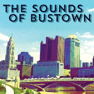 Sounds of Bustown dot com