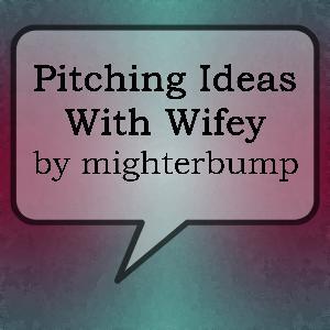 PIWW #9: podcasting