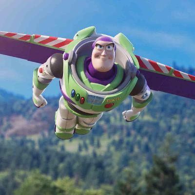 Qu'est-ce que Pixar ?