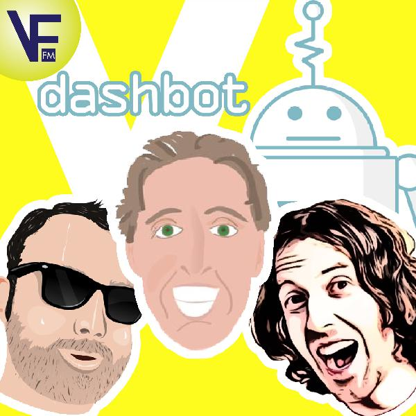 Voice analytics and Dashbot with Arte Merritt