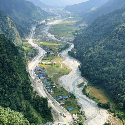 (पोखरा समाचार) Pokhara News: October 17, 2019