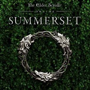 The Elder Scrolls Online: Summerset, continua l'avventura nel MMORPG di Bethesda