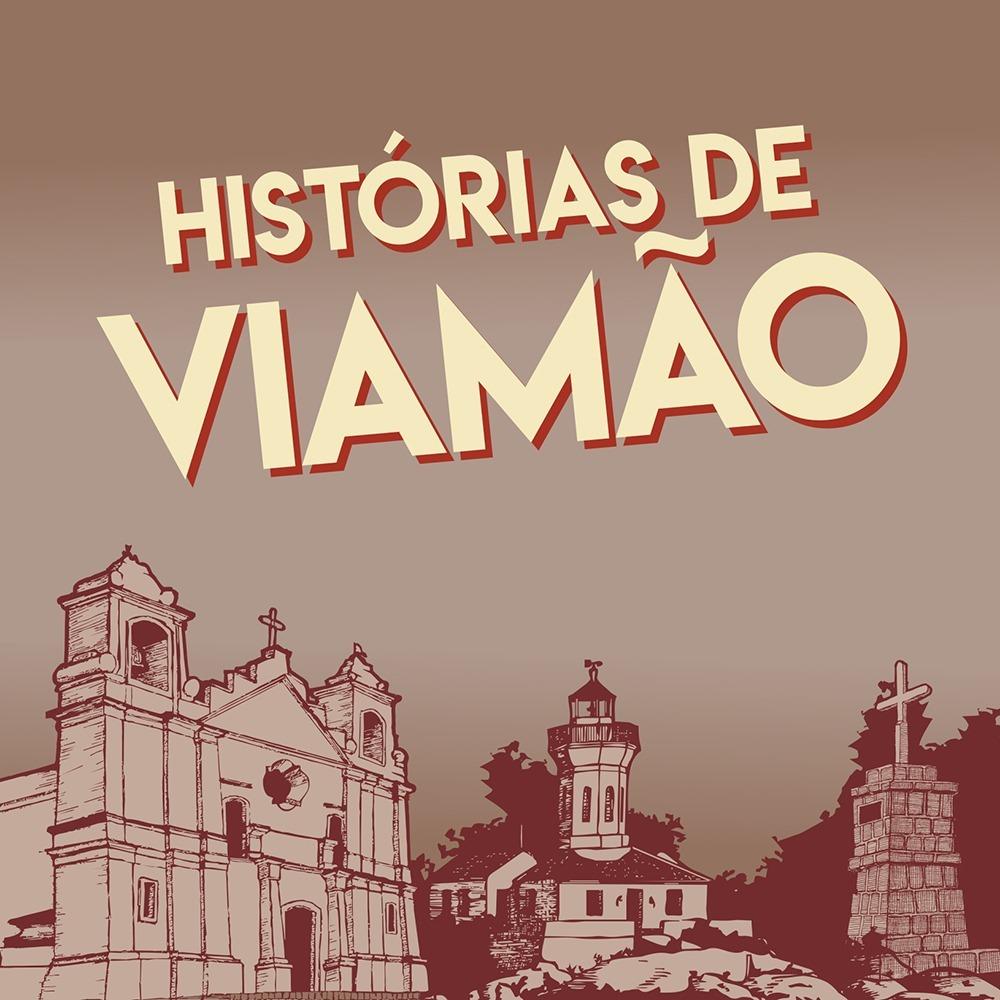Episódio 2 / LAGOA DE ITAPEVA/ 200 ANOS DA VIAGEM DE SAINT-HILAIRE AO SUL DO BRASIL/EPISÓDIO 2