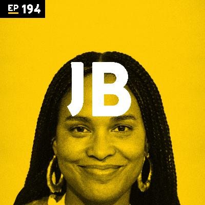 Joy Bryant Returns
