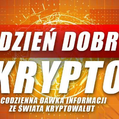 #DDK   05.10.2020   ETHEREUM NA DIECIE DO GRUDNIA? UNISWAP WYPRZEDZA COINBASE Z WOLUMENEM? DASH - NIEPRYWATNE?