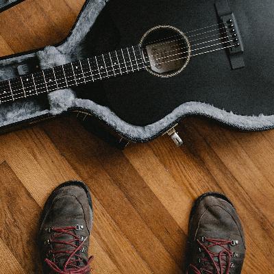 Hudobná psychológia | ROZHOVOR