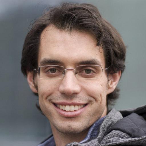 Interview Emanuel Brunner Part I
